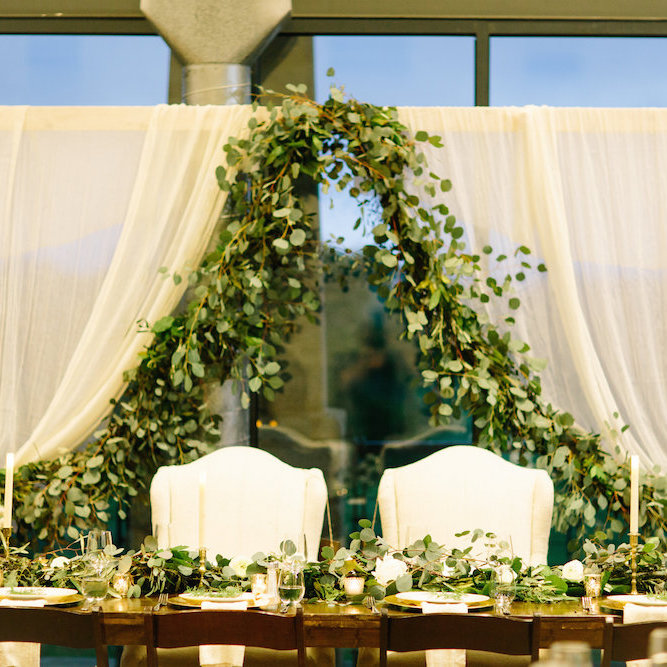 Pearl Events Austin wedding planner